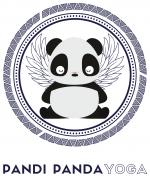 Pandi Panda Yoga